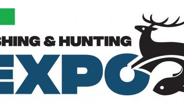 Logo FHExpo 2019