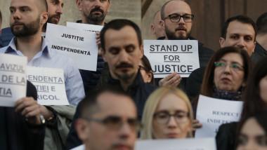 20190325191741_OGN_1586-01protest magistrati bucuresti Inquam Photos Octav Ganea