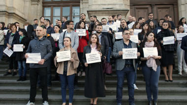 20190325191550_OGN_1578-02 protest magistrati bucuresti Inquam Photos Octav Ganea