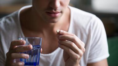 pastila medicamente