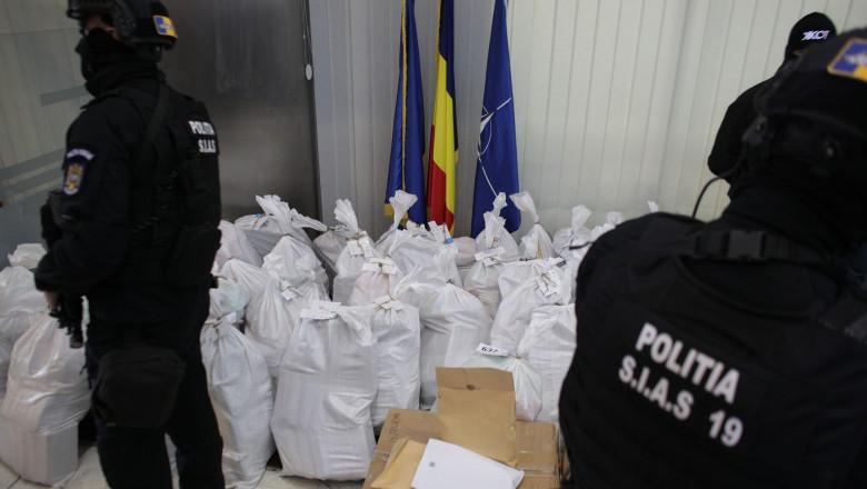 diicot captura droguri inquam octav ganea 20190326123538_OGN_1770-01