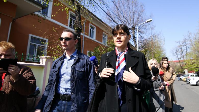kovesi sectia 18 politie control judiciar_inquam george calin (1)