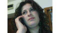 femeie-disparuta-neamt