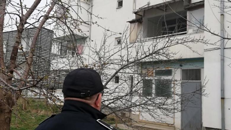 varza-balcon