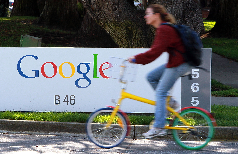 google-amendata-cu-15-miliarde-de-euro-de-comisia-europeana