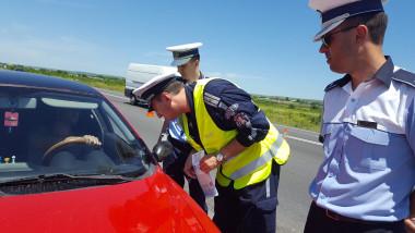 politia rutiera trafic rutier masini FB.jpg 3