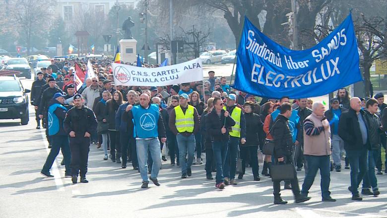 STILL_PROTEST_ELECTROLUX_SM_210319