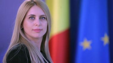 mihaela-triculescu-govro