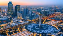 astana-kazahstan-shutterstock_585990431