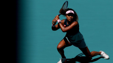 Miami Open 2019 - Day 5