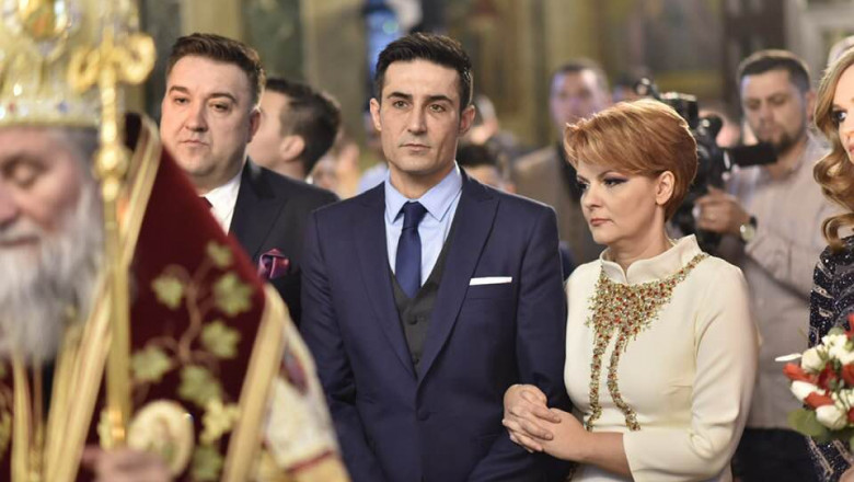 cununie civila claudiu manda olguta vasilescu_fb