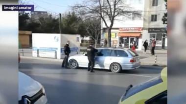 impuscaturi iasi politia locala