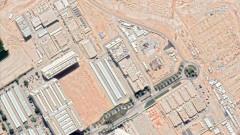 reactor nuclear arabia saudita
