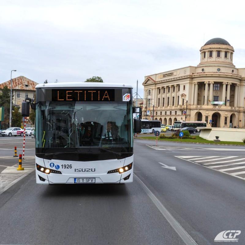 autobuz-iasi-letitia-fb-ctp-iasi
