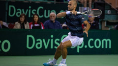 marius-copil-frt-fb