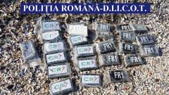 droguri gasite Constanta sursa Politia Romana DIICOT 3 060419