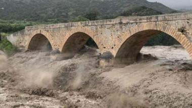 inundatii creta