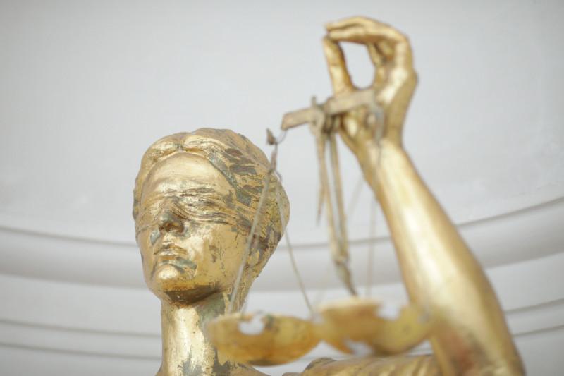 balanta justitie inquam ganea 20190408111514_OGN_7467-01