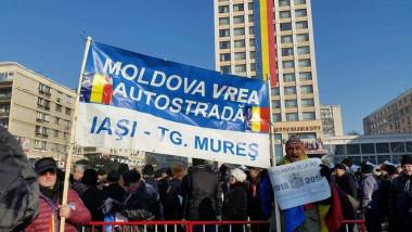 autostrada-moldova