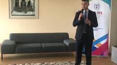 david-saranga-ambasador-israel-fb