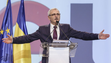 dragnea maini intinse_INQUAM_Photos_Octav_Ganea
