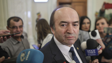 tudorel toader__INQUAM_Photos_Octav_Ganea