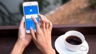 facebook telefon cafea dimineata