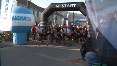 primavera trail race 4