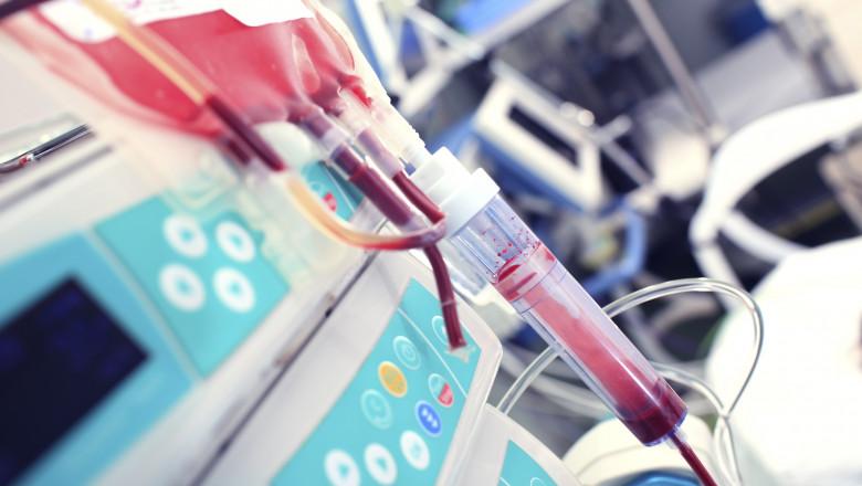 sange transfuzie shutterstock_215905168