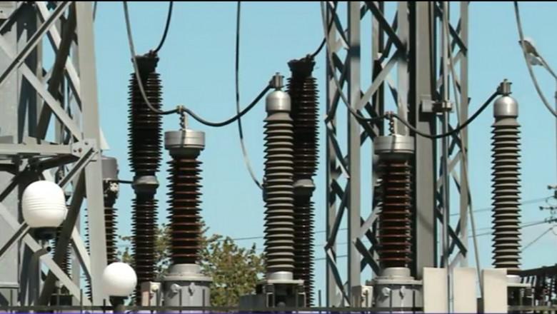 energie electrica
