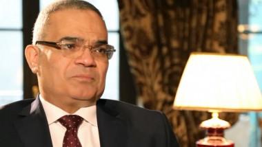 ambasador egipt salah sadek