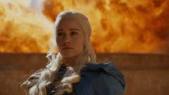 daenerys emilia clarke imdb