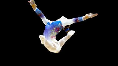 Gymnastics - European Championships Glasgow 2018: Day Four