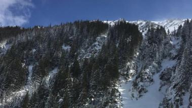 peisaj-munte-salvamont-bran