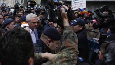 protest dragnea iccj_inquam ganea (1)