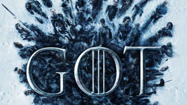 game fo thrones_hbo