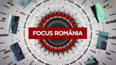 thumbnail-focus-romania