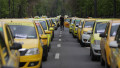 protest-taximetristi-bucuresti-inquamphotos-octav-ganea (2)