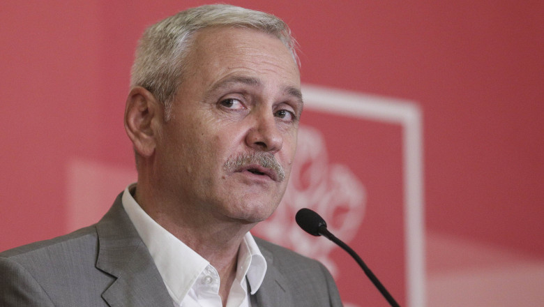 dragnea_INQUAM_Photos_Octav_Ganea