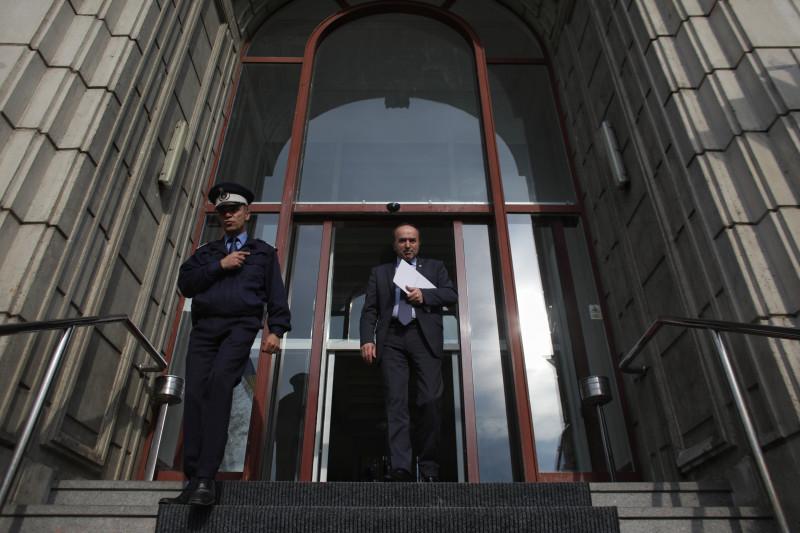 tudorel toader anunt demisie ministerul justitei inquam octav ganea 20190418173406_OGN_1109-01