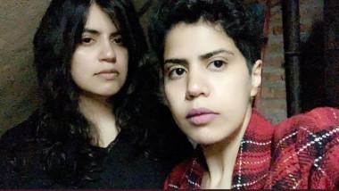 surori arabia saudita