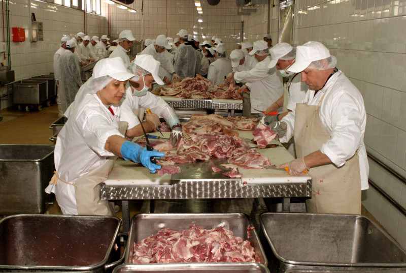 macelarie carne FB ministerul agriculturii