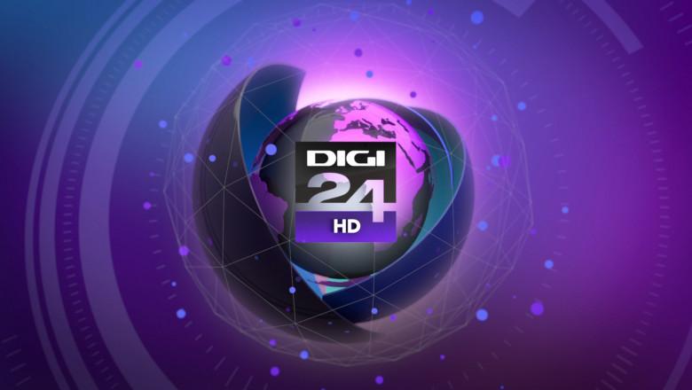 Digi24_HD