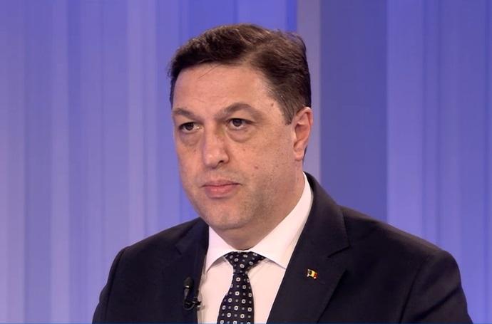 Ş. Nicolae, despre dosarul angajarilor fictive: Nu pleaca de la Dragnea, aşa zisul prejudiciu e acoperit