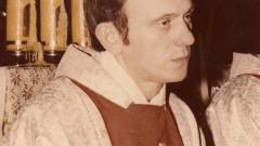 Jerzy Popieluszko 2