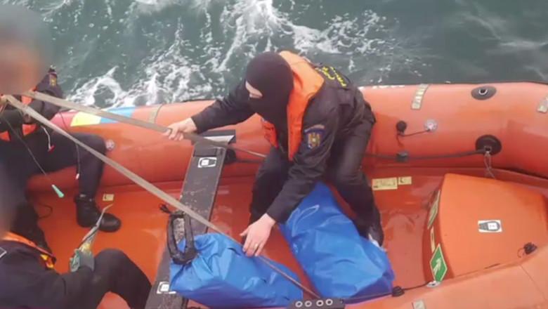 droguri cocaina bulgaria litoral