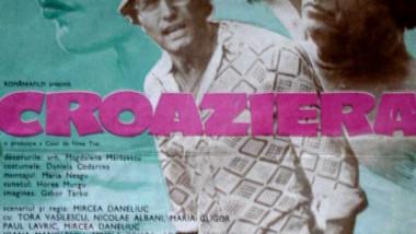 croaziera (1)