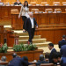 dragnea-vot-coduri-penale-parlament-inquamphotos-george-calin (5)