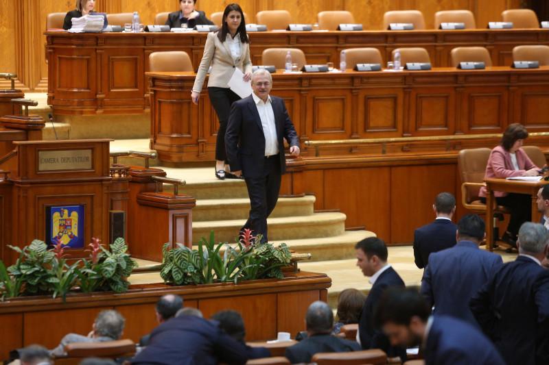 dragnea-vot-coduri-penale-parlament-inquamphotos-george-calin (5)