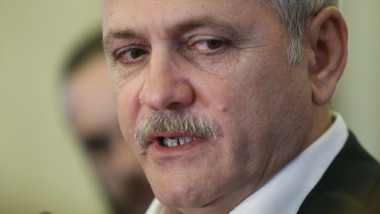 dragnea-vot-coduri-penale-parlament-inquamphotos-george-calin (2)